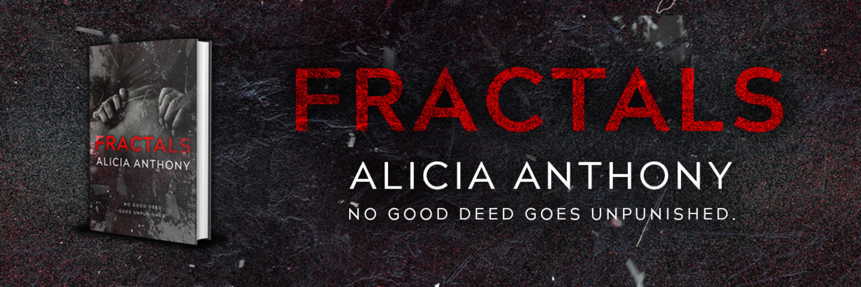Alicia_Web_Banner